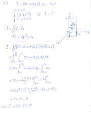Chapter5_Solutions_Naby