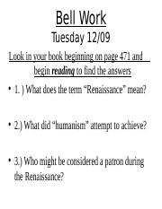 Chapter-17-European-Renaissance-and-Reformation-2