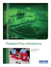 580205 Predator_Prey Interactions_ADA.pdf
