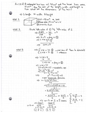Lecture 2 Notes 2