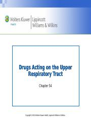 Drugs+for+Upper+Respiratory+(Revised) (1)