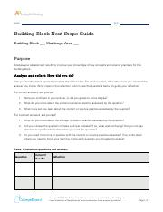 Building_Block_Next_Steps_Guide_Students.pdf