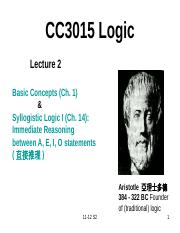 Lecture_2_Syllogistic_Logic_for_Students