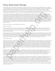 essay-about-gene-therapy.pdf