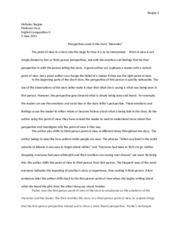 Construction dissertation edition research second student writing