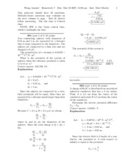 Lemuel physics 2 7