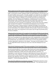Business Research Wk 5 MP.docx
