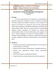 Research-Collateral-Template_June-2015.docx
