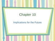 Chap10-Implications