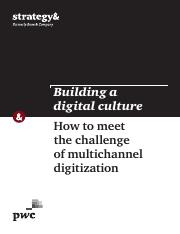 Strategyand_Building-a-Digital-Culture