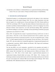PhD proposal Ar.pdf