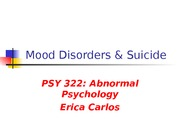 Mood Disorders (1).ppt