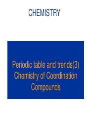 Periodic table and trends-Coordination compounds._3_.15