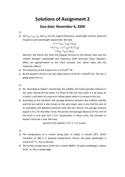 phys0001_assignment02_ans