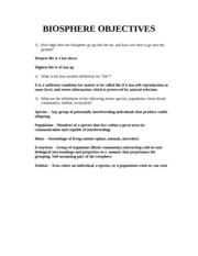 21. Life objectives_06
