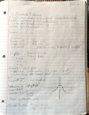 Ap Calculus Exponential Functions