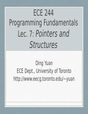 lec7_pointers_and_structures
