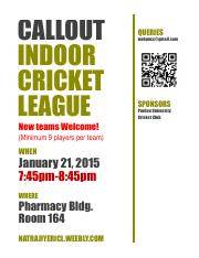 Indoor Cricket League Callout.pdf
