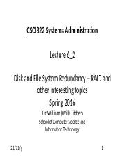 Lecture 6_2.docx