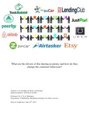 drivers-of-the-sharing-economy-strategie.pdf