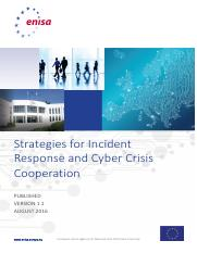 Strategies for incident response and cyber crisis cooperation.pdf