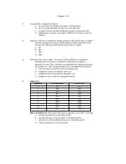 Additional Practice Problems Chapter 141.pdf