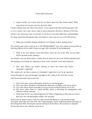 Citizen_Kane_Questions (1).doc.pdf