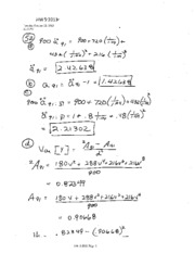STAT 472 HW Solutions CH 5