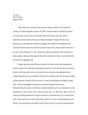 Niche $2,000 No Essay Scholarship