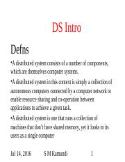 1.1 Intro ds.ppt