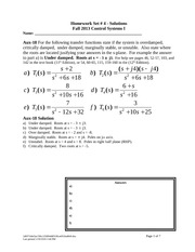 Homework_Set_SP_13_04_Solutions