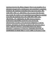 CRIMINAL LAW (INSANITY) ACT 2006_0286.docx