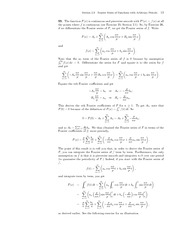 Chem Differential Eq HW Solutions Fall 2011 13