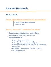 176635046-Market-Research