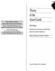 Buerger_Theory-of-Avant-Garde0001.pdf