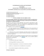 folleto-estimation-de-los-costos-indirectos-de-fabricacion-cif-uni.docx