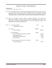Lecture05-TQ-B-Solutions.pdf