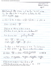 solution winter2001 midterm1-pg2