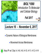 Nov. 6 2017 Transport across membranes.pdf