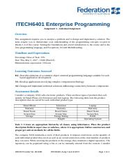 Assignment_Individual_ITECH6401_Sem8-EP-_2017.docx