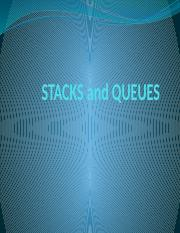 STACKS and QUEUES (1).pptx