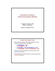 lecture31_assoc_learning2_discretize.pdf