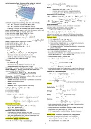 short term cheat sheet Tls cipher string cheat sheet from owasp  tlsv11 for https in middle-term  protocols  plan to move at least to 'c' in a short-term  protocols.
