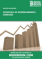 microeconomics-exercises