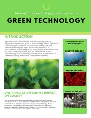 GREEN TECHNOLOGY.pdf