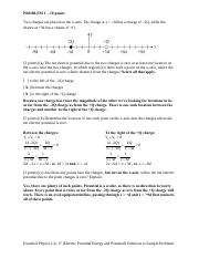Chapter17_SampleProblems_Solutions.pdf