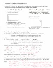 Periodic+Properties+Worksheet+Key
