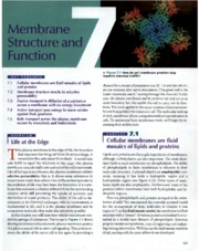 HS-SCI-APB-Unit_2_--_Chapter_7-_Membrane_Structure_and_Function.pdf