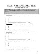 3.  Week 3 Part 2 Quiz Practice Problems PDF  R 4.0 Sept 2014.pdf