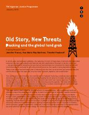 fracking_old_story_new_threat_0